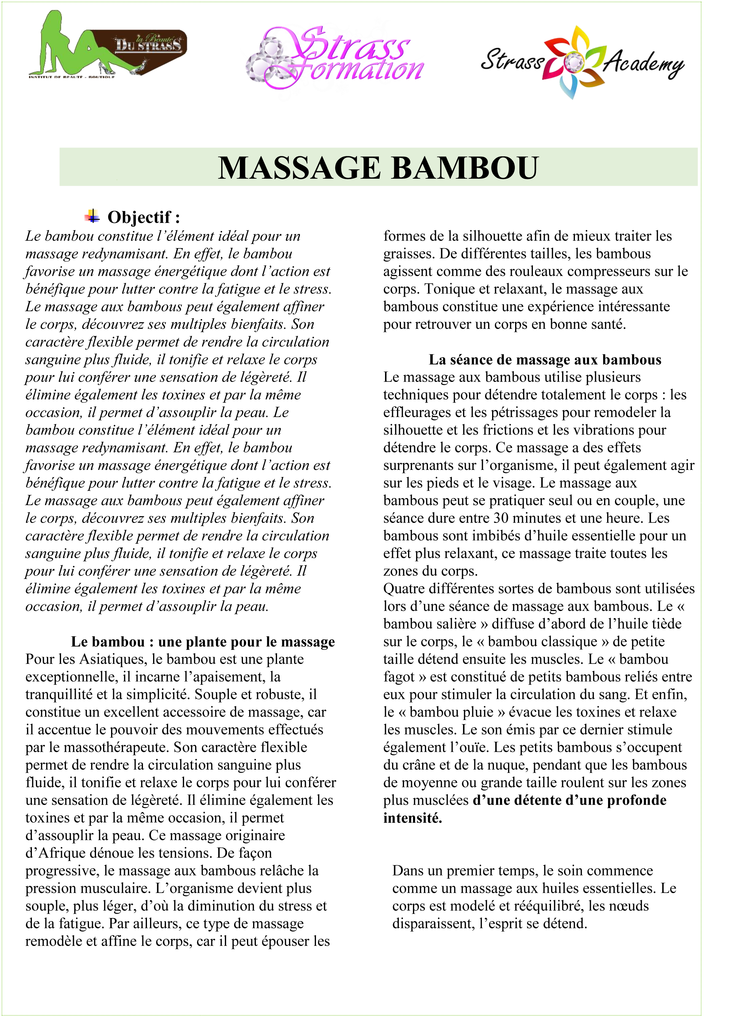MASSAGE BAMBOU-1